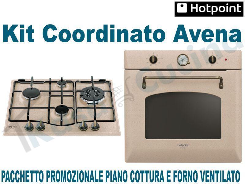 Kasa Cucina elettrodomestici da incasso | Kasa Cucina ...