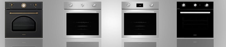 Kasa Cucina elettrodomestici da incasso   Kasa Cucina ...